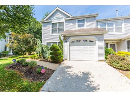 259 Rooney Court, East Brunswick, NJ