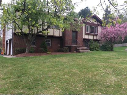 218 Whispering Pines Drive, Lincroft, NJ