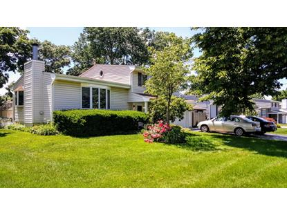 227 Throckmorton Lane, Old Bridge, NJ