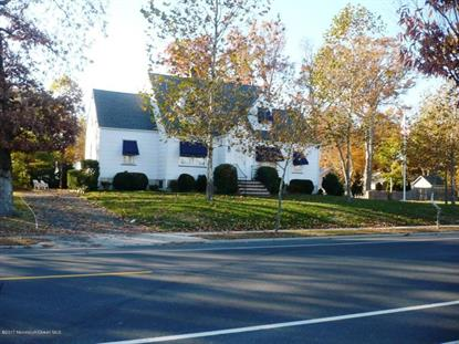 2007 State Route 71  Spring Lake, NJ MLS# 21726717