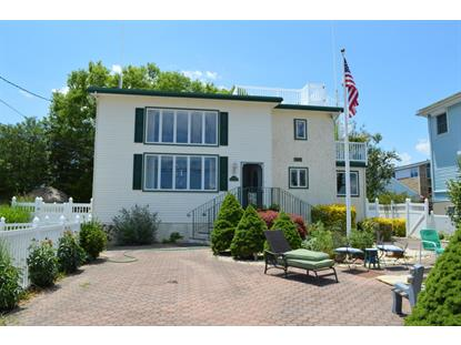 12 W 6th Street Barnegat Light, NJ MLS# 21726930