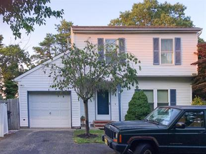 Homes For Sale In Silverton New Jersey