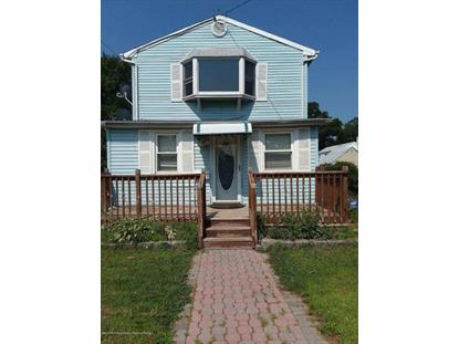 155 Hudson Avenue Middletown, NJ MLS# 21728561