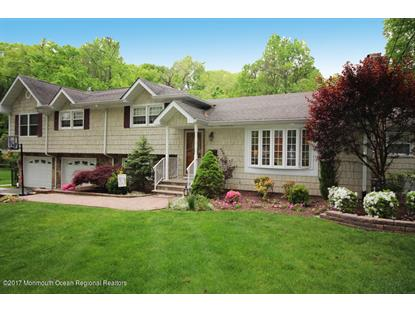 130 Stafford Road Colonia, NJ MLS# 21728575