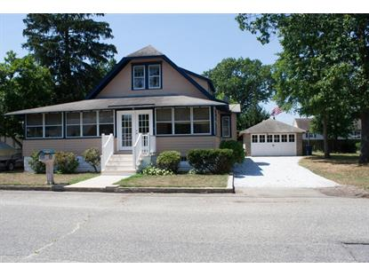 520 Forepeak Avenue Beachwood, NJ MLS# 21728759
