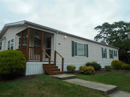 66 Robin Place Freehold, NJ MLS# 21728941