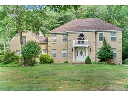 6 Pitney Lane Jackson, NJ MLS# 21729043