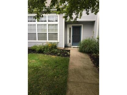 416 Hampton Court Manalapan, NJ MLS# 21729538