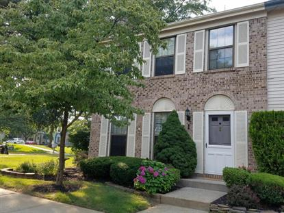 3 Eastwick Court Freehold, NJ MLS# 21729890