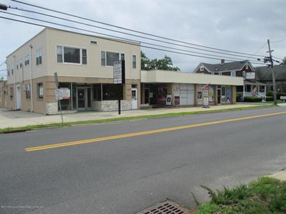 56 Union Avenue Manasquan, NJ MLS# 21729969