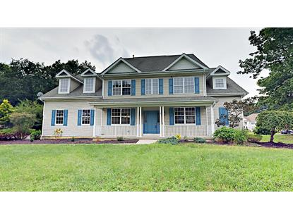 3 Brittany Lane Jackson, NJ MLS# 21730169