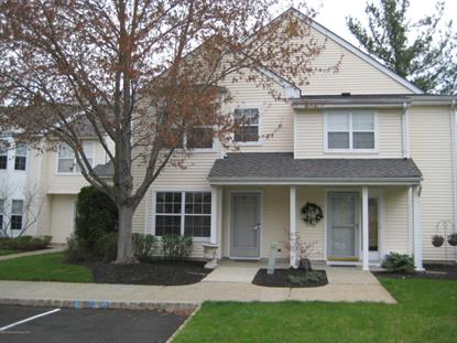 231 Paddington Court, Manalapan, NJ