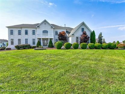 6 Bowers Drive Freehold, NJ MLS# 21730467