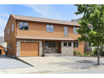466 Long Avenue Manasquan, NJ MLS# 21730479