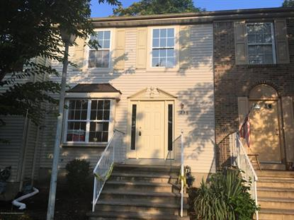 259 Zachary Court Lakewood, NJ MLS# 21730558