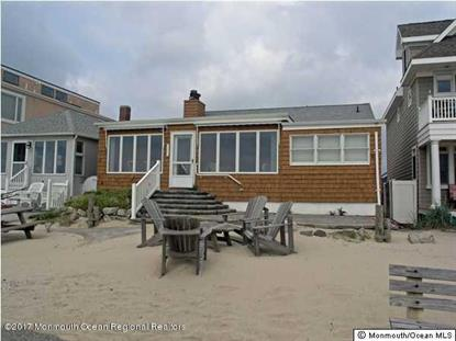 171 Beach Front  Manasquan, NJ MLS# 21730667
