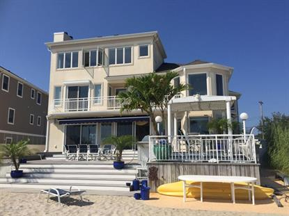 31 Cove Point Road, Toms River, NJ