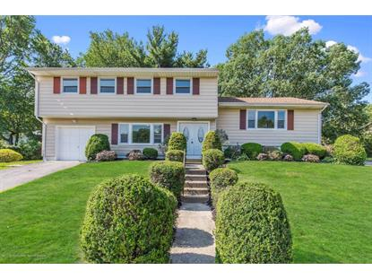 603 Wakefield Road, Neptune, NJ