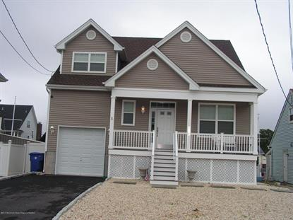 508 Bayview Drive, Toms River, NJ