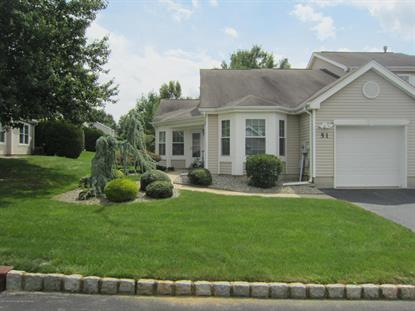 51 Perri Road, Freehold, NJ