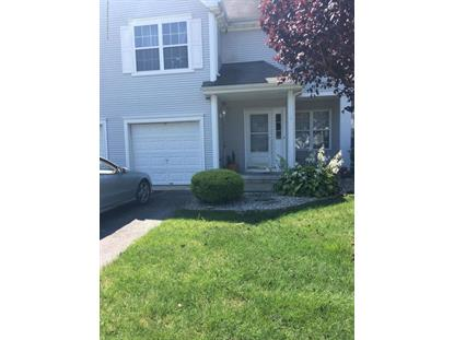 4402 Galloping Hill Lane Toms River, NJ MLS# 21733702