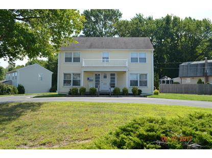 986 Leonardville Road Atlantic Highlands, NJ MLS# 21734159