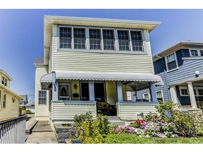 108 S 3rd Avenue Bradley Beach, NJ MLS# 21734623