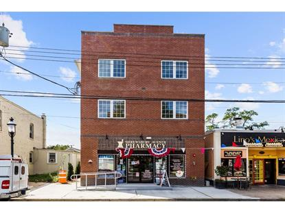 224 Shrewsbury Avenue, Red Bank, NJ