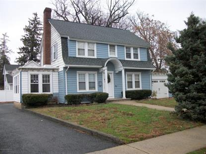 66 Reckless Place Red Bank, NJ MLS# 21734698