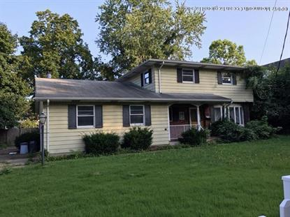 525 W Front Street Red Bank, NJ MLS# 21734702
