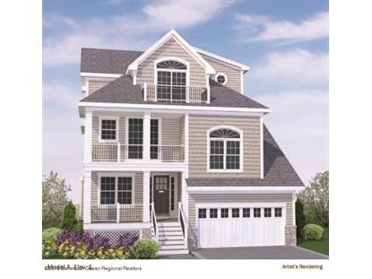 550 Route 35  Normandy Beach, NJ MLS# 21735061