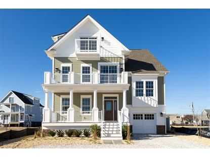 535 Route 35  Normandy Beach, NJ MLS# 21735069