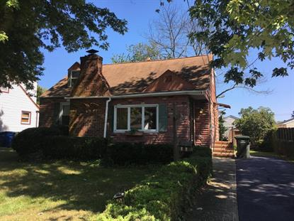 1304 Logan Road Ocean, NJ MLS# 21735338