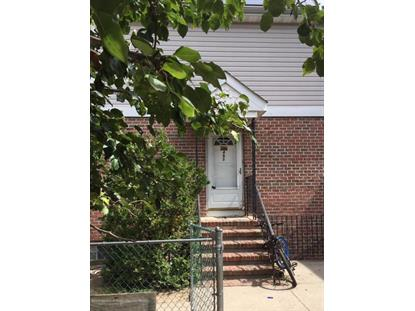461 Park Avenue Lakewood, NJ MLS# 21735854