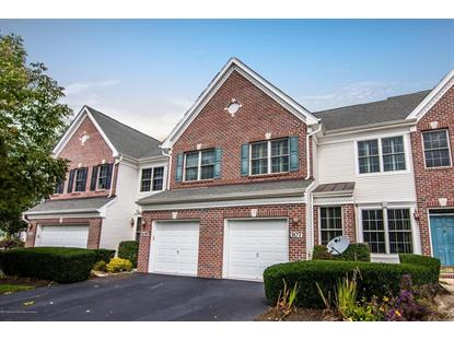 107 Deepwater Circle Manalapan, NJ MLS# 21735931