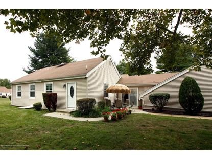 35d Zacatin Road, Freehold, NJ