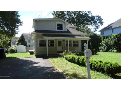 907 Brookside Avenue Ocean, NJ MLS# 21736721