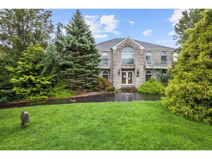 11 Twin Lakes Drive, Manalapan, NJ