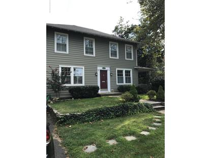 139 E Bergen Place, Red Bank, NJ