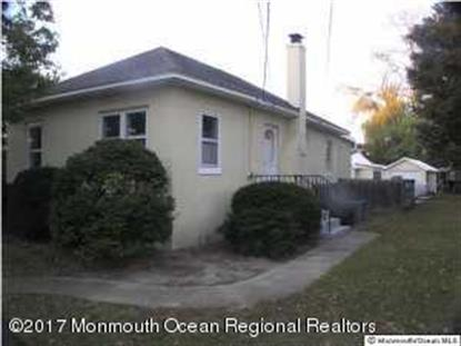 1006 Sea Girt Avenue, Sea Girt, NJ