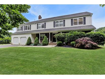 11 Burdge Drive, Middletown, NJ