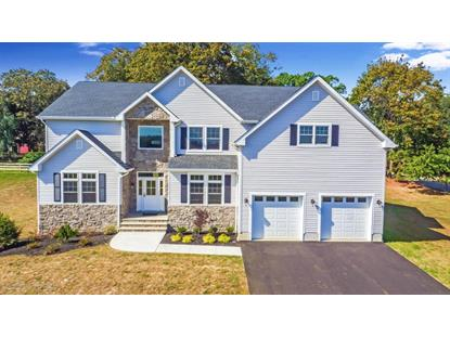 1 Northfield Court, Freehold, NJ