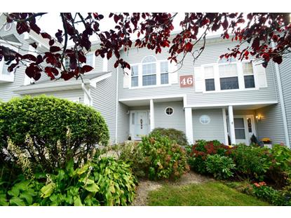 4602 Galloping Hill Lane, Toms River, NJ