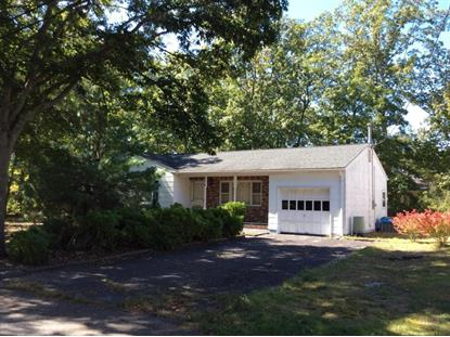 876 Harrison Avenue, Forked River, NJ