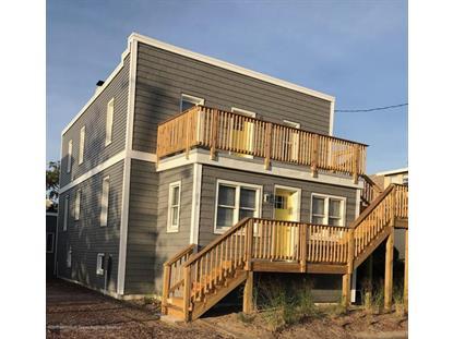 New Homes For Sale In Seaside Park NJ