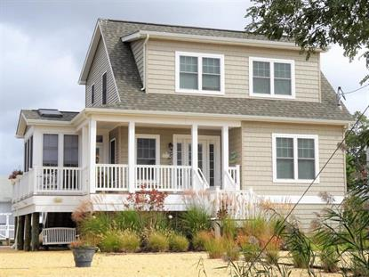 1320 Marine Parkway, Point Pleasant, NJ