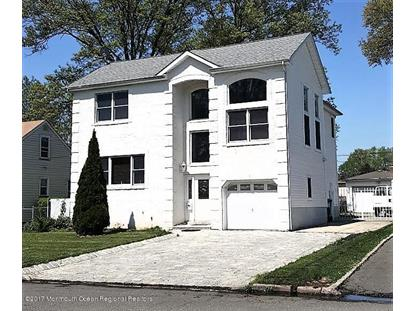 79 Demorest Avenue Avenel, NJ MLS# 21739713