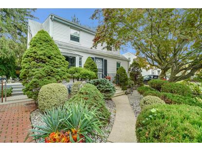 1312 Evergreen Avenue Ocean, NJ MLS# 21739853