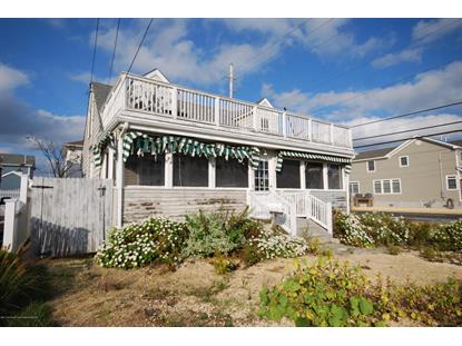 113 New Jersey Avenue, Lavallette, NJ