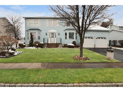14 Bronia Street Howell, NJ MLS# 21741520